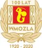 logo_wmozla_100x100_nowe