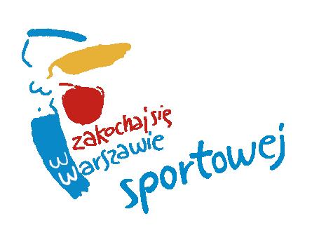 sportowej_białe_tło_2