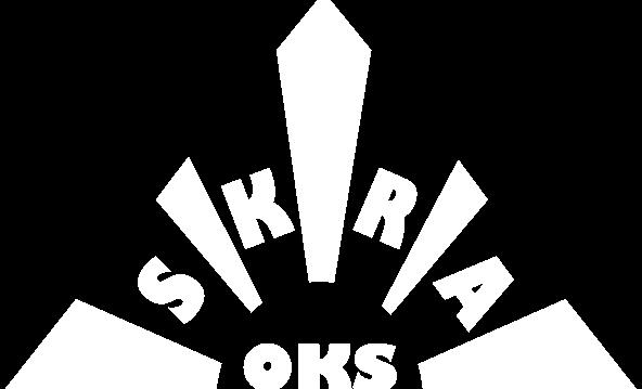 OKS Skra Warszawa